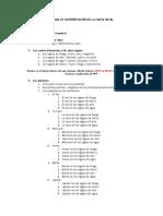 PLAN MANUAL DE INTERPRETACIÓN DE LA CARTA NATAL.pdf