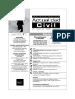 Artículo - El Contenido y la Prueba del Daño Subjetivo no Patrimonial Juan Ezpinosa Ezpinosa.pdf