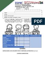 ExamenDiagnostico5to18-19MEEP