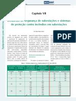 ed-114_Fasciculo_Cap-VII-Equipamentos-para-subestacoes-de-T&D.pdf