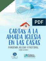 CartasIglesiaEnCasas_1-7