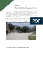 CENTRAL HIDROELECTRICA. docx