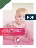 E-book-Detección-Temprana-TND-1