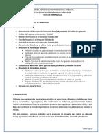 Guía Manejo Agronómico del Cultivo de Aguacate (3)