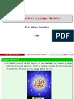UNIDAD01-IND.pdf