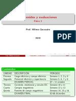 UNIDAD00-IND.pdf