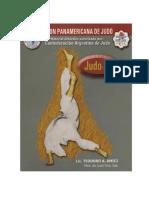 JUDO DO - Teodoro Amicci
