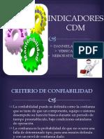 INDICADORES-CDM