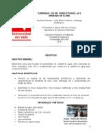 LABORATORIO 5 QUIMICA.docx