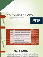 CONTABILIDAD BÁSICA COMFACASANARE CLASE 5.pdf