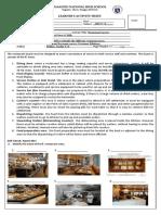2.UC.01.Restaurant Area - Copy.docx