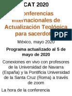 CAT MAYO 2020 - P. Juan Carlos Ibarra.pdf