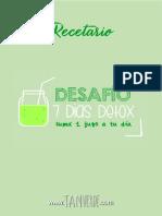 TanVerde_com-Desafio2020-Defensas_Recetario