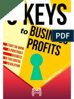3_KEYS_to_Business_Profits.pdf