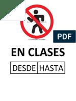 EN CLASES.docx
