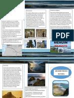 Biología de los ecosistemas Catalina Melgarejo.docx