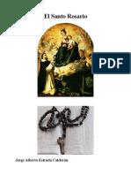 El Santo Rosario meditado a profundidad..docx