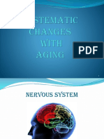 ageing 2-converted.pdf