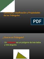 diapostriangulosnuevo-170206032627