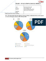Unit-4_Pie-chart_evaluation-and-Media-2