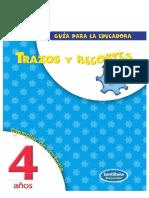 docdownloader.com_trazos-y-recortes.pdf