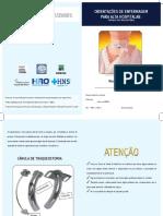 Cartilha-de-Cuidados-Traqueostomia.pdf