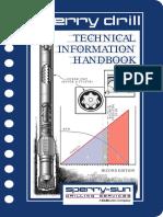 Sperry Sun Handbook.pdf