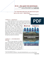 kelvin-orac3a7c3a3o-intercessc3b3ria-dutch-sheets1.pdf