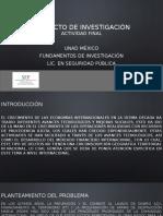 FI_U5_EA_JAPS_anteproyectodeinvestigación