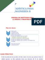 Semana_3_-_Sesiones_5_y_6_-_Pruebas_de_hipotesis_para_una_poblacion