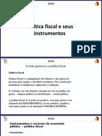 11006-política-fiscal-instrumentos-jaco-braatz.pdf