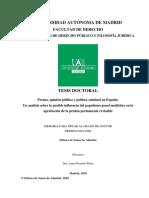 de_souza_de_almeida_debora.pdf