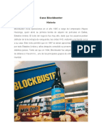 Caso_Blockbuster[1]