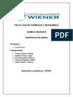 ANESTÉSICOS EN AMIDAS.docx