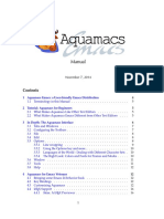 Manual (Aquamacs 3.2) copia
