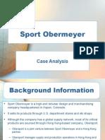 Ch 03 Case Sport Obermeyer