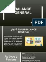 U13_presen.pdf