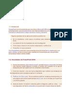 Resumen de Ofimática.docx