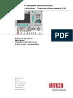 Sinumerik840DMill.pdf
