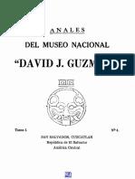 ANALES DAVID J. GUZMAN No 4.pdf