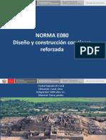 3. Norma E.080 Diseño y Construcción con Tierra Reforzada.pdf