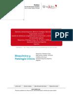 estudio de metodos por congelacion para la conservacion de Gardnerella vaginalis.pdf