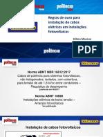 Regras-de-ouro-para-instalação-de-cabos-elétricos-em-instalações-fotovoltaicas-FP-SP-2019-COBRECOM