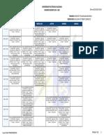 horario_docente_grado_2019-2020 (1).pdf