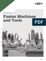 Fusion Technology(1).pdf