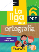 La liga de la ortografia 6_DOC_dig.pdf