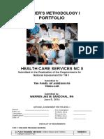TM1 HCS.docx