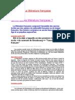 download-pdf-ebooks.org-02211431Pk7S1 (1)