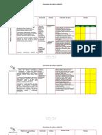 plan anual Kinder I semestre.docx