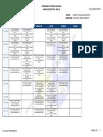 horario_docente_grado_2020-2020(56).pdf